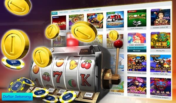 Begini Cara Mencari Slot Online Indonesia Terbaru
